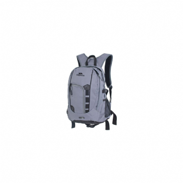 Trespass Avon Bag - 20 Litre Rucksack Backpack